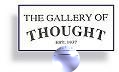 ARTINVEST Gallery of Thought